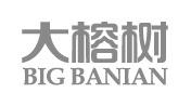 文字logo.jpg