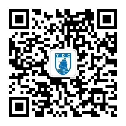 614492811023176597.jpg