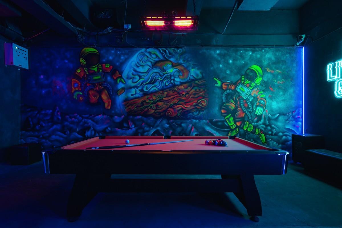 游戏厅 (2).jpg