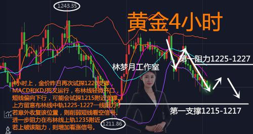 QQ图片20181101095757_副本.png
