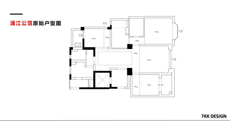 幻灯片34.PNG