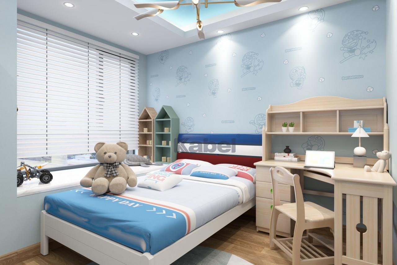 北欧-儿童房16(1).jpg