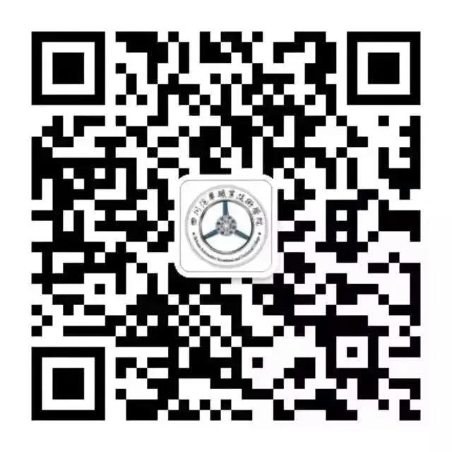 mmexport1534857491161.jpg