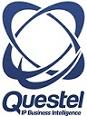 Questel.PNG