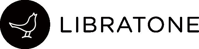Libratone.png