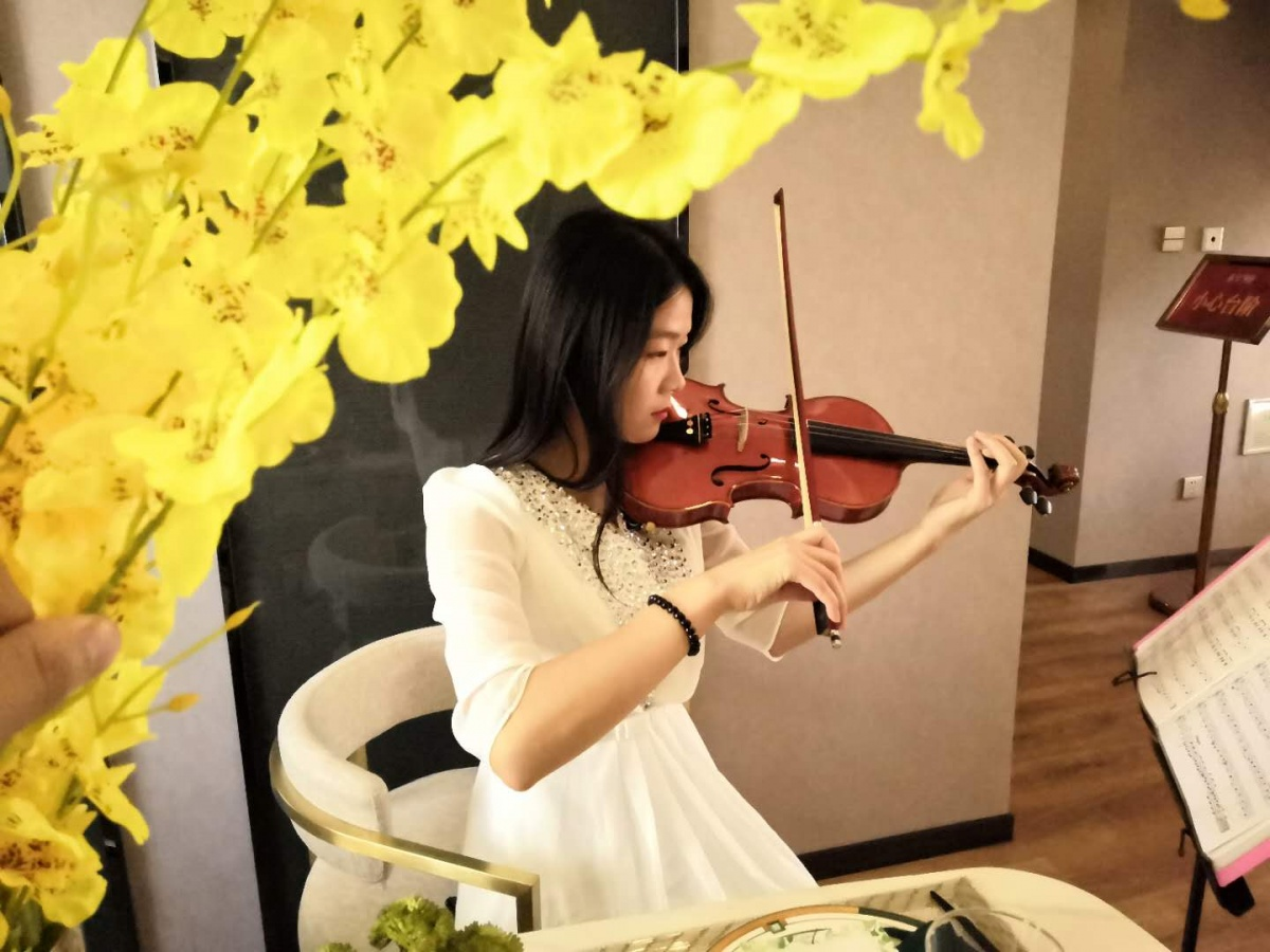 小提琴.jpg