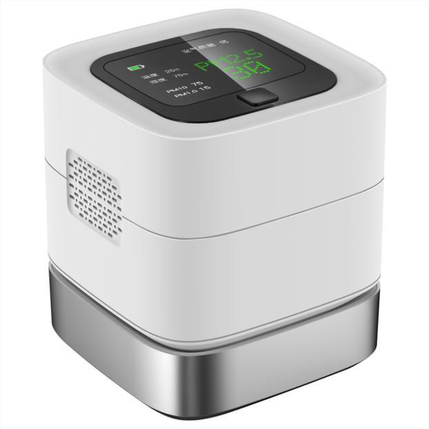 温湿度环境传感器.png