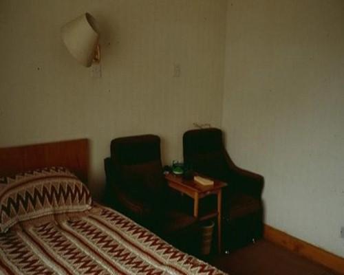 80年代旅馆-3.jpeg