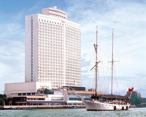 广州白天鹅宾馆.jpg