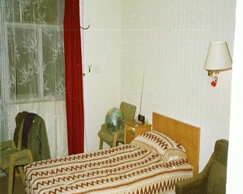 80年代旅馆-1.jpeg