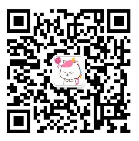 微信图片_20200321233914.jpg