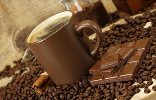杭州咖啡师需要学历吗