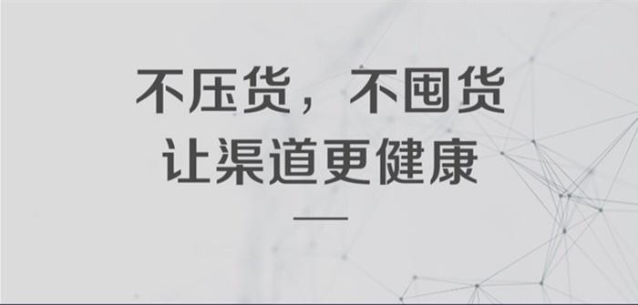 a1541470106007_副本.jpg