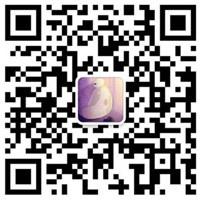 微信图片_20180921145846.jpg