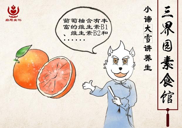 9葡萄柚.jpg