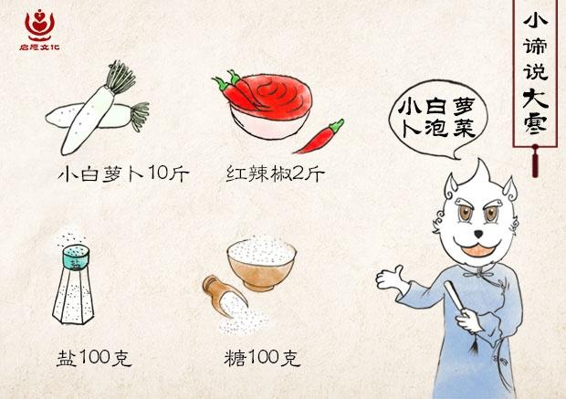 5小白萝卜泡菜.jpg