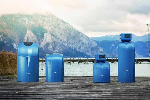 家用净水器,在更换滤芯上这些技能你...