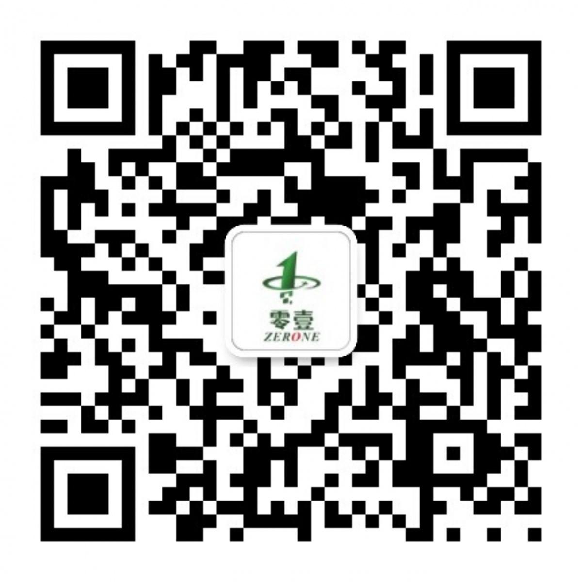 788895548606567671.jpg