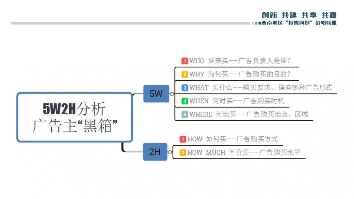彭小东3.jpg
