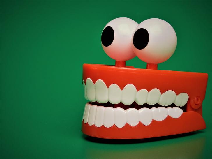 牙4.jpg