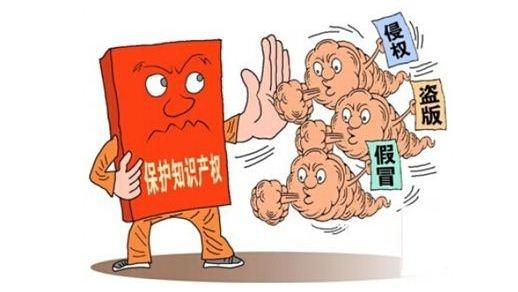 实行最严格的_三考 在即 湖南省食药监局为学子们的食品安全把关