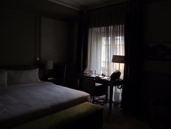 dark-room.jpg