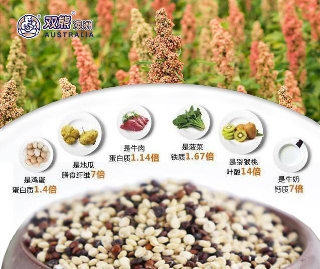 藜麦营养.jpg