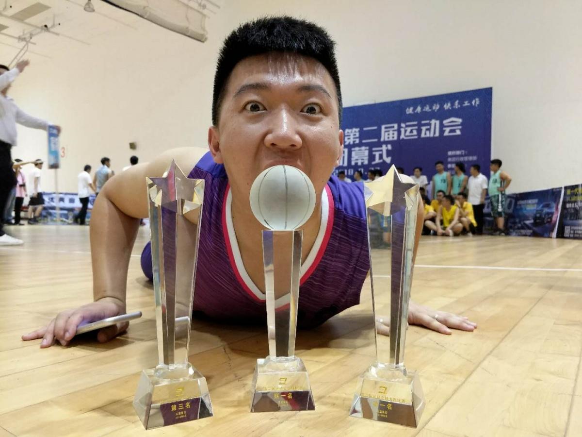 篮球集锦.jpg
