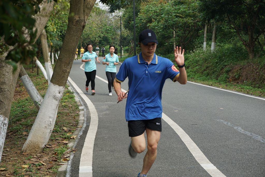 跑步1_副本.jpg