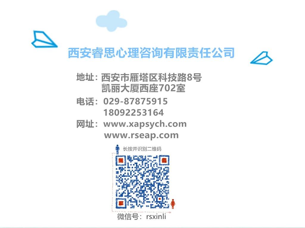 logo最新_副本.jpg