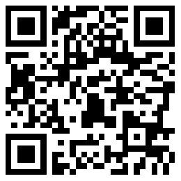 求职专场   4 月 15 日,CCF 名企面对面云论坛:揭秘旷视非凡科技及背后的人才观