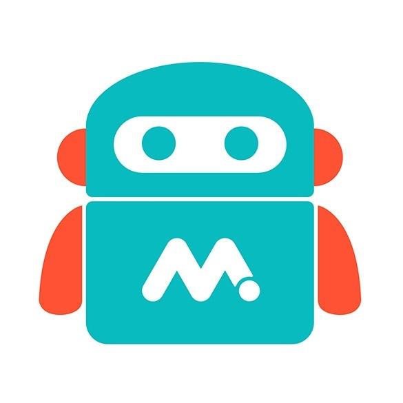 麦芽+Logo.jpg