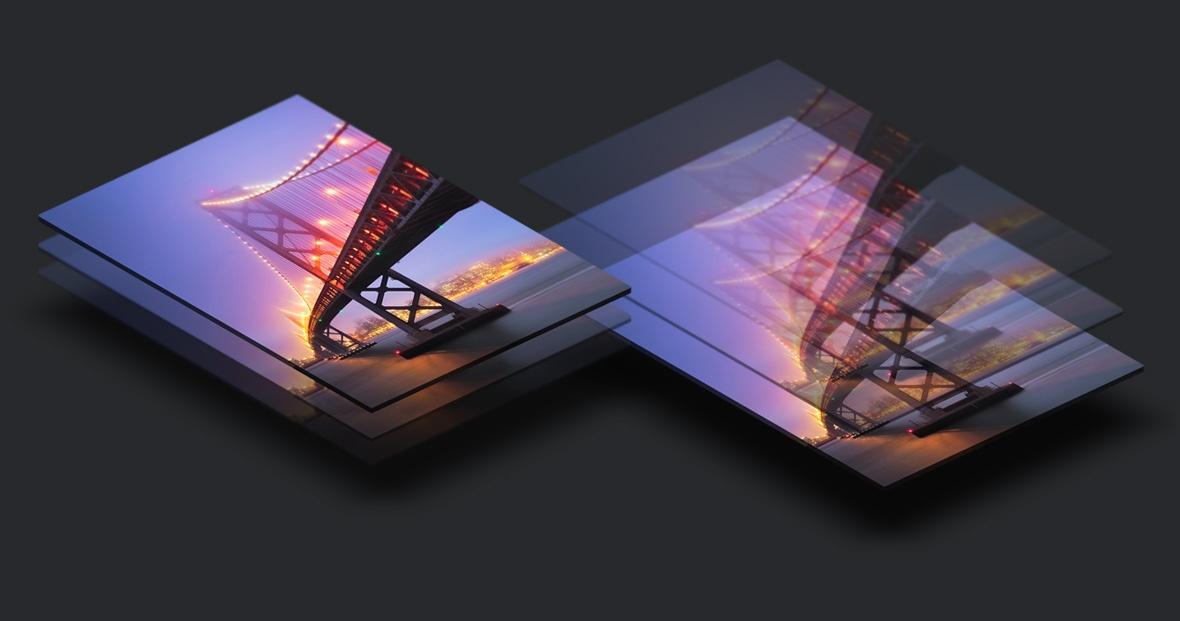 background-3.jpg