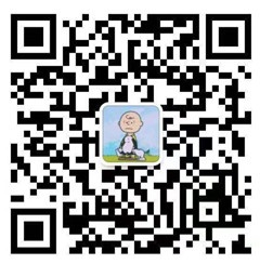 92453837133132337.jpg