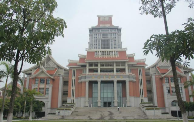 集美大学2.png