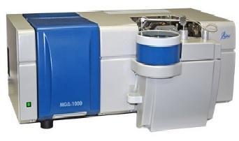 MGA-1000.jpg