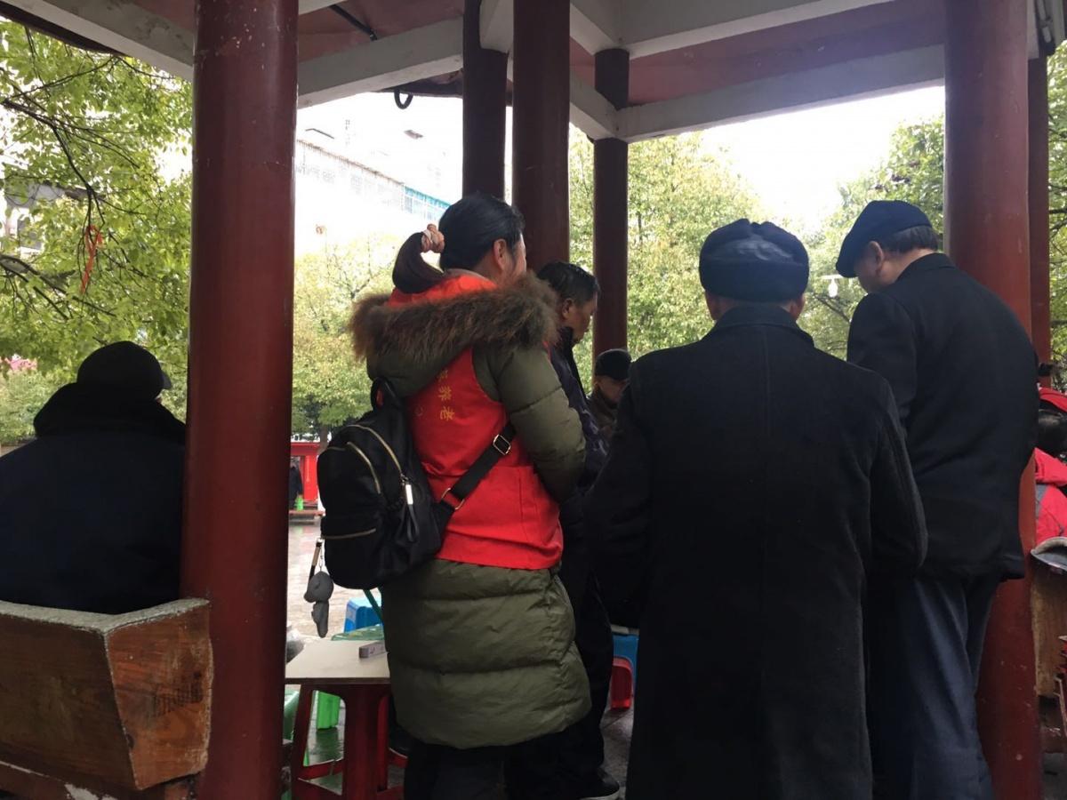 燕泉游园人文关怀为老服务活动2.jpg
