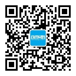qrcode_for_gh_5f09a5b32985_258.jpg