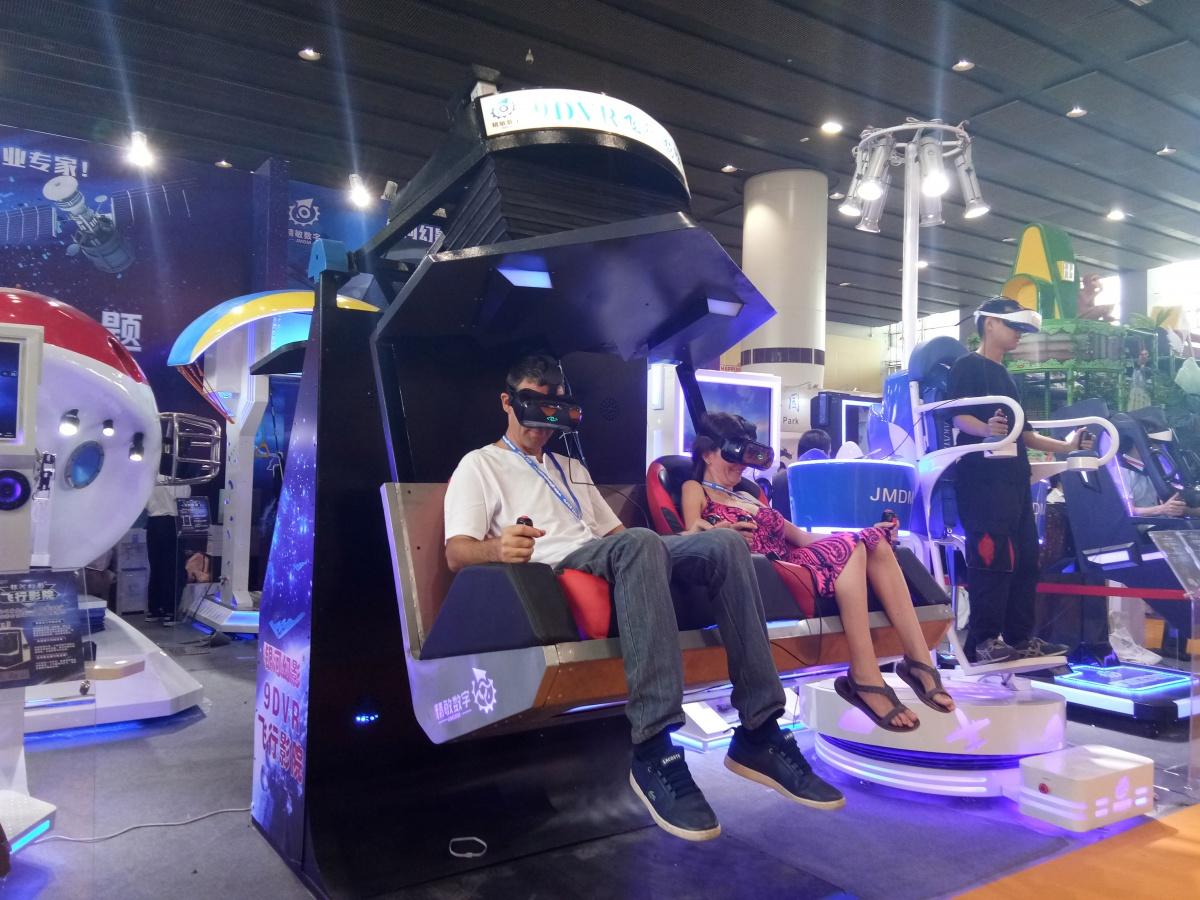 20180915广州电子游戏国际产业展(GTI广州展)两座飞行影院 (5).jpg