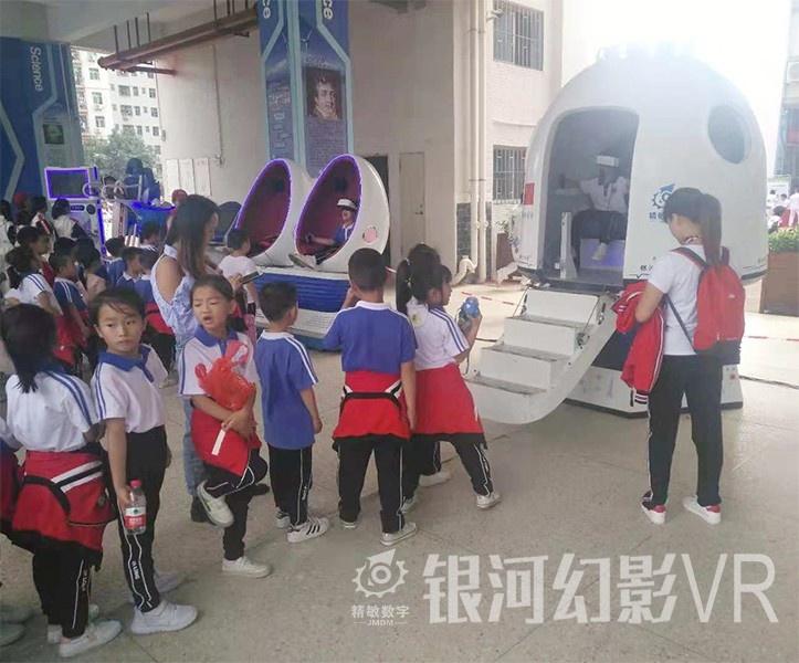 深圳龙华高峰学校出租图片 (9).jpg