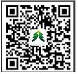 3cda5fee4c51c56e6623f5ca56387489.jpg