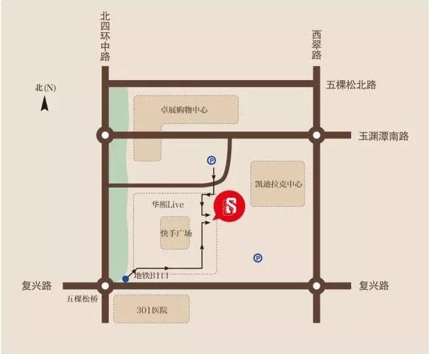 酒吧地图可用.jpg