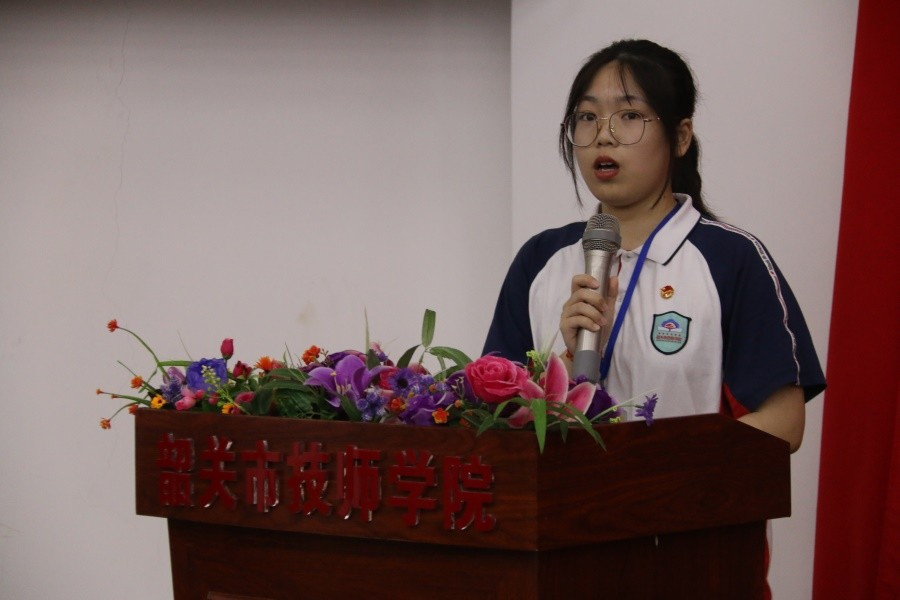 05 团员代表发言.JPG