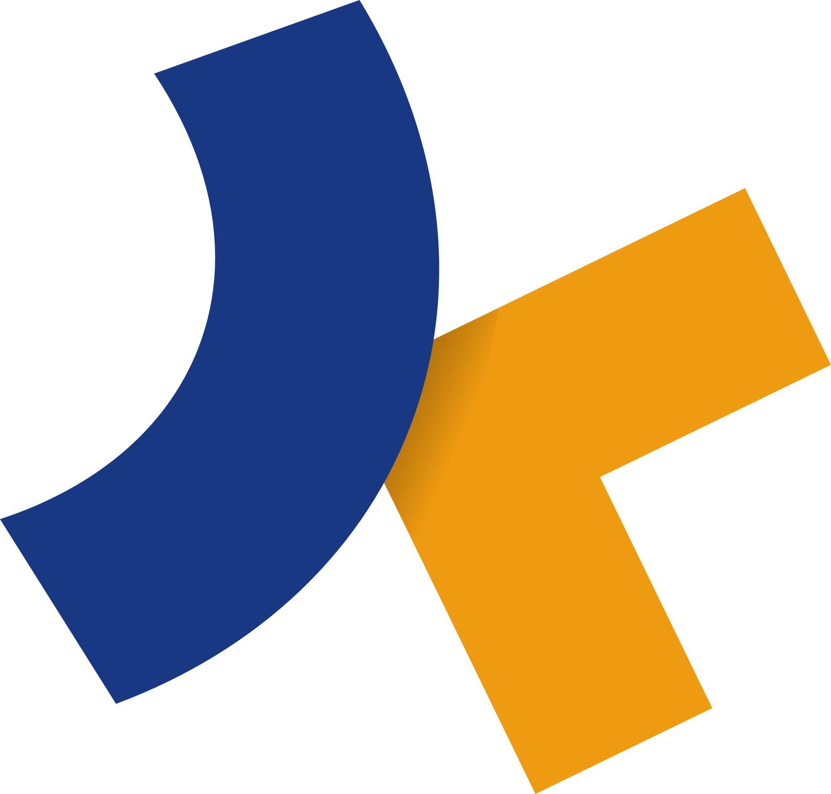 logo文件11.png