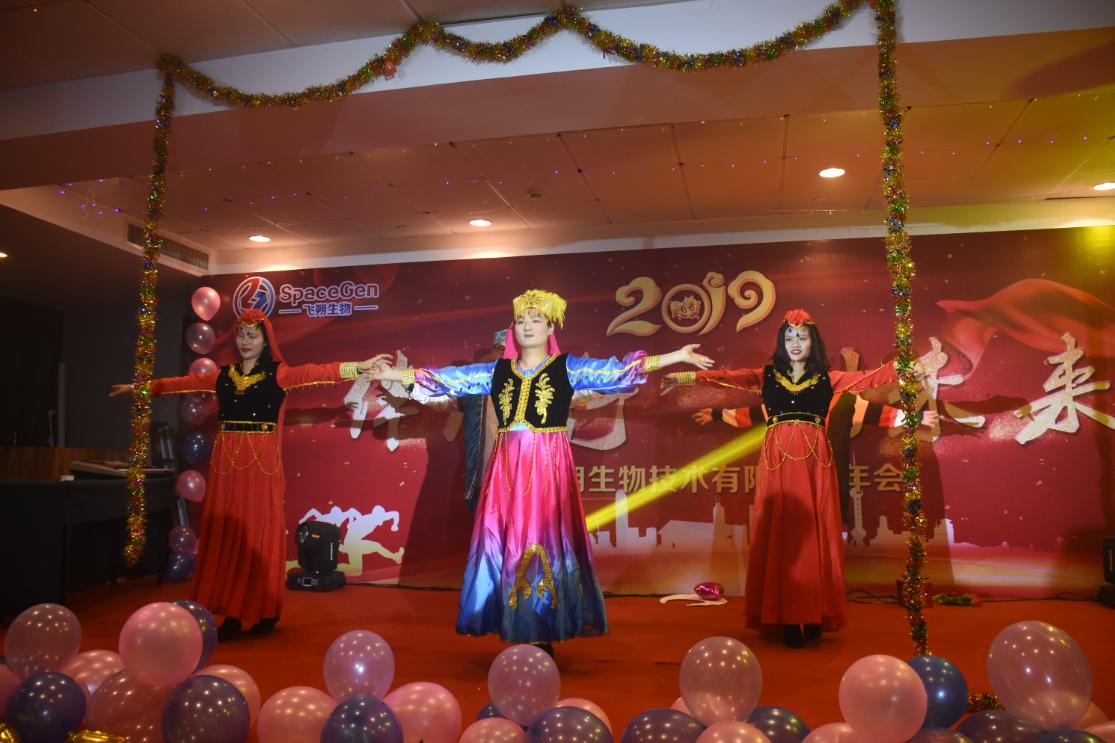 舞蹈反串新疆姑娘要嫁人.png