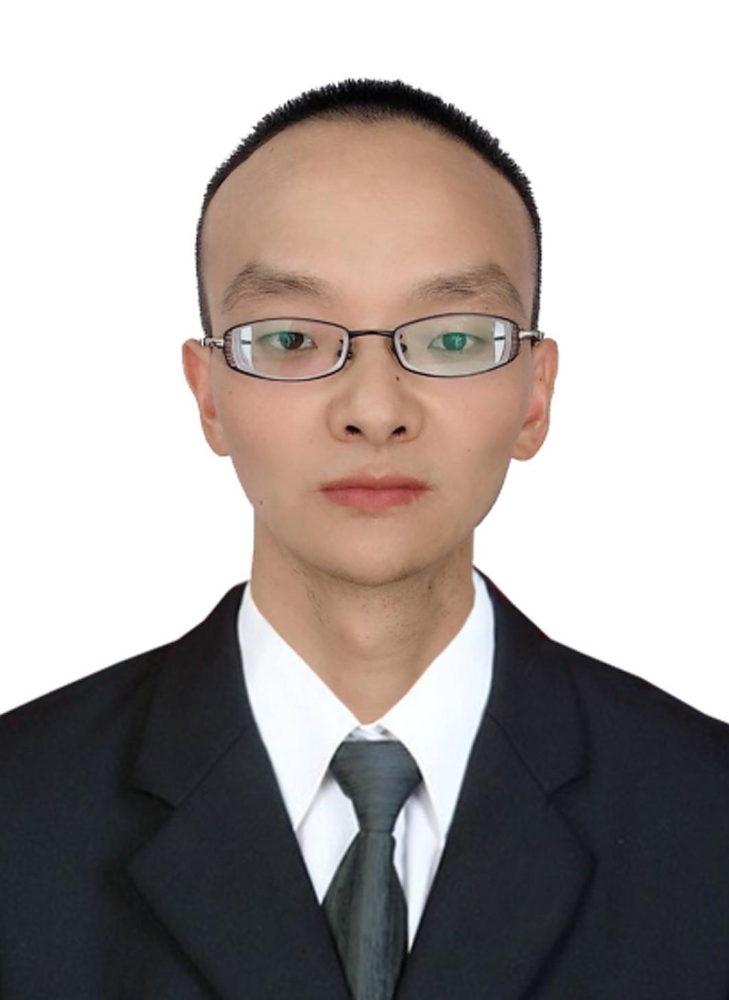 微信图片_20200820162630.jpg