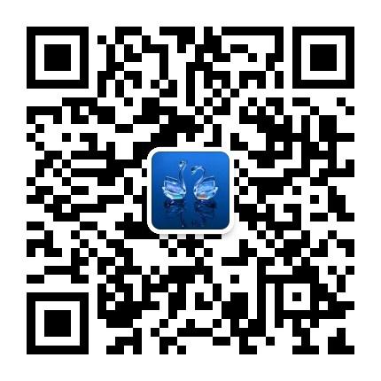 微信图片_20180627110740.jpg