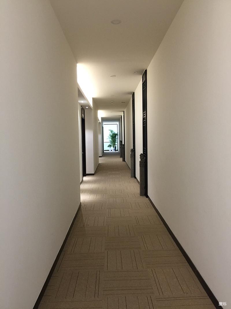 住宿走廊.JPG