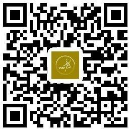 8d21cf2aea5d320b61029b2ebd73f44b.jpg