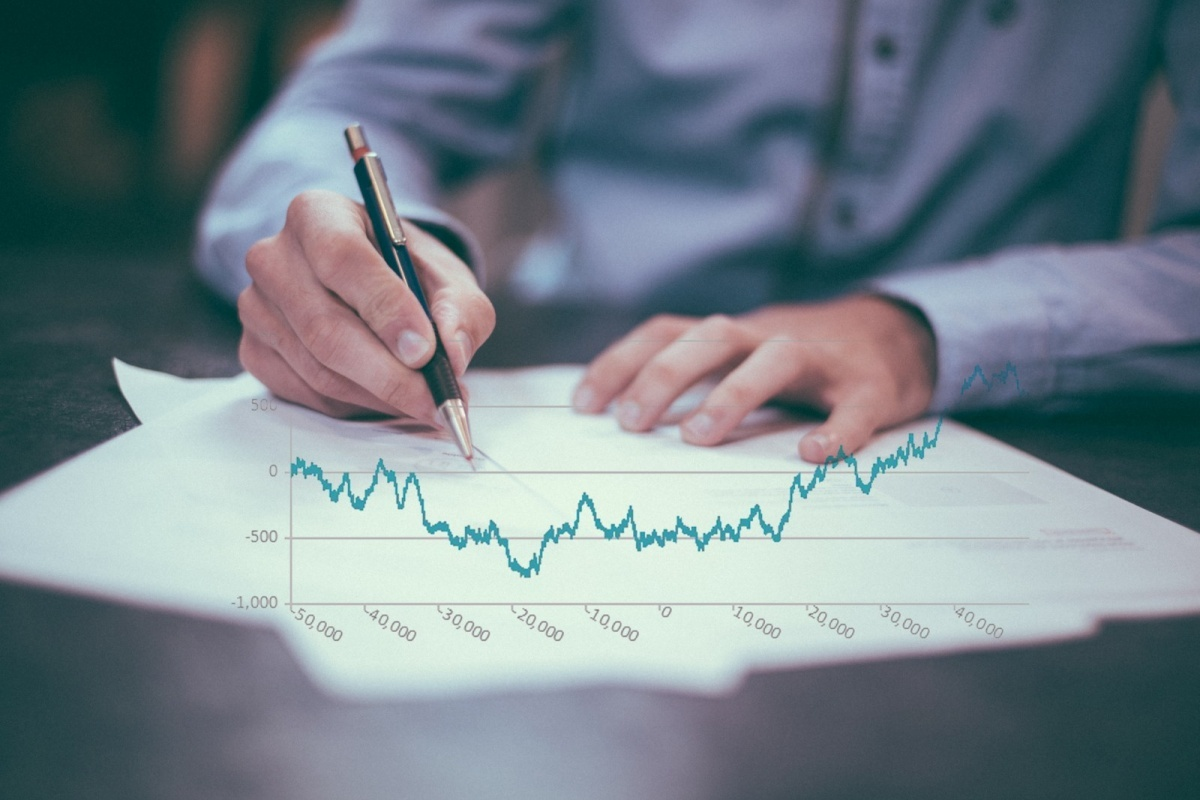 2018年电商客服年终工作总结怎么写?